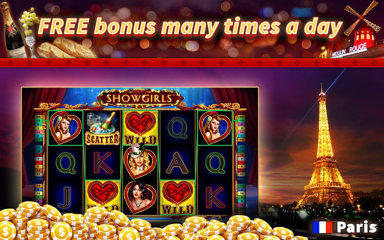 download casino las vegas