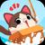Sailor Cats APK