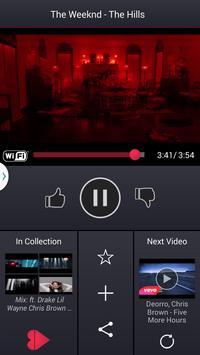 Plavorite: Your Personal TV screenshot 4