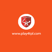 PLAY4TPL icon