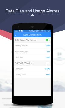 Adskip | for data control apk screenshot