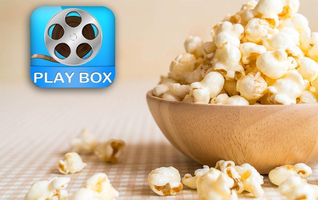New Play Box Hd For Android Apk Download