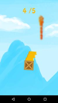 gold king screenshot 3