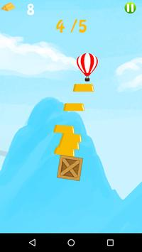gold king screenshot 4
