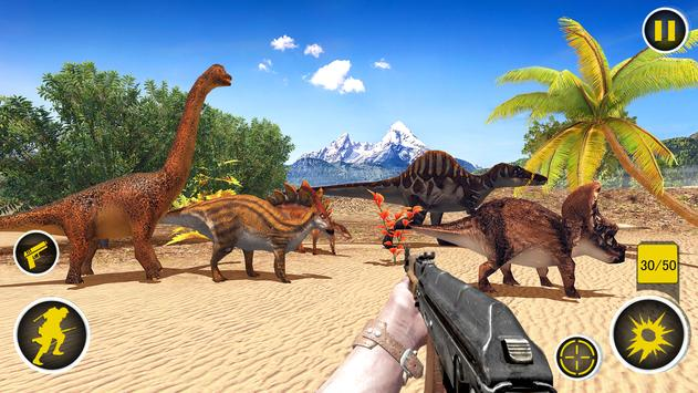 dinosaurs hunter apk download free action game for android