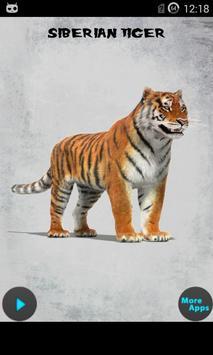 Endangered Species Sound screenshot 2