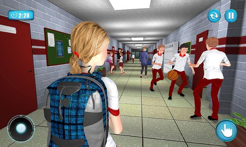 Скачать игру studlife v2. 2 симулятор жизни студента для pc через.