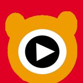 Cute Nonolive-Video Stream Tip icon