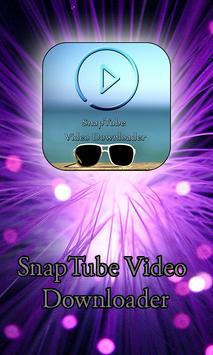 SnapTube Video Downloader Pro poster