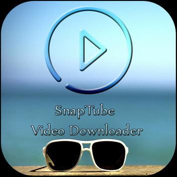 SnapTube Video Downloader Pro screenshot 1
