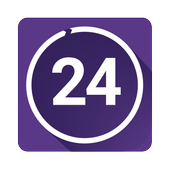 Play24 icon