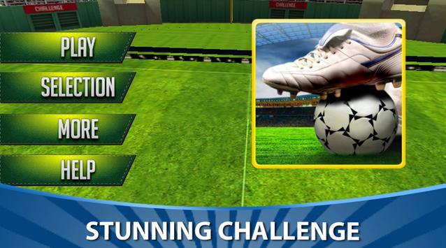 World Football Soccer 2017 screenshot 7