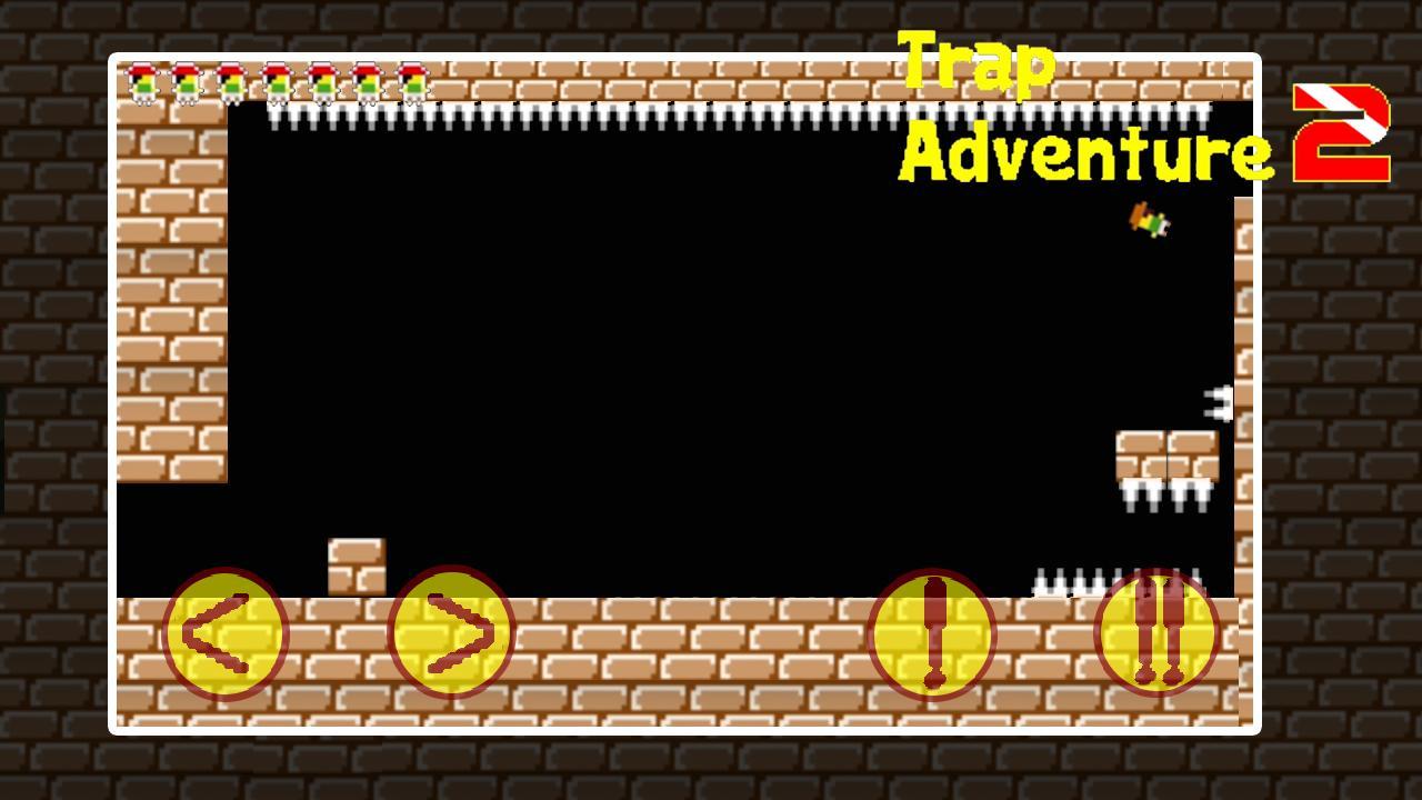 Trap Adventure 2 Download