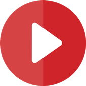 Play Tube & Video Tube icon