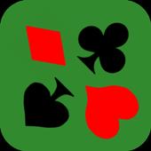 Ratfink Card Game icon