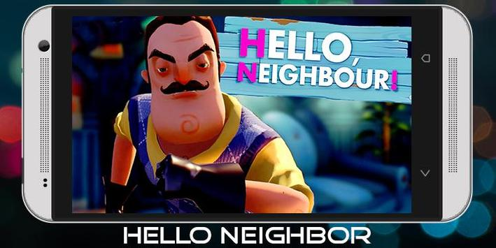 Walkthrough Hello Neighbor screenshot 2