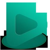 Bell Biv Devoe Songs + Lyrics. icon