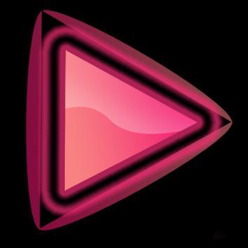 Diamond Platnumz Songs + Lyrics. screenshot 3