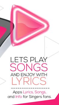 Diamond Platnumz Songs + Lyrics. screenshot 1