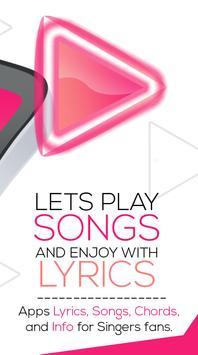 Fela Kuti Songs + Lyrics. screenshot 1