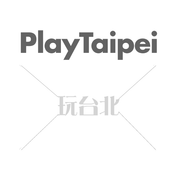 PlayTaipei apartment icon