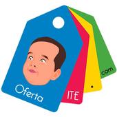 Oferta ITE icon