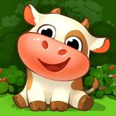 Моя Ферма icon