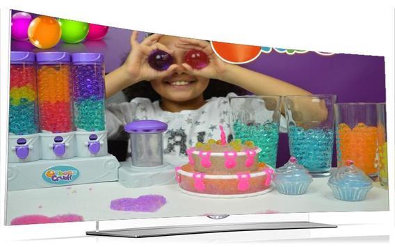 Toys AndMe Video screenshot 3