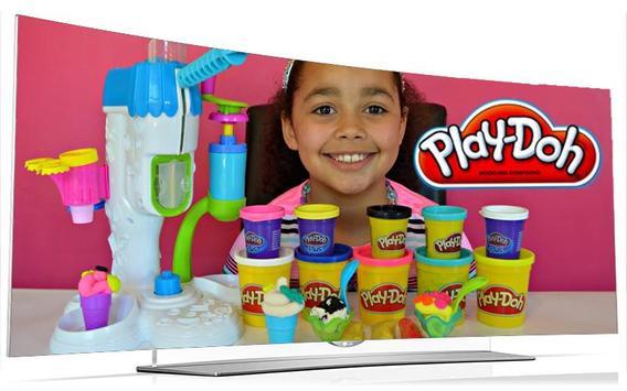 Toys AndMe Video screenshot 4