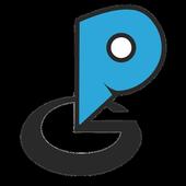 Get Parking icon