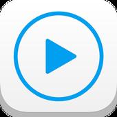 PlayTube icon