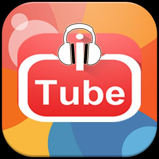 Play Tube Music for iTube Pro for Android - APK Download