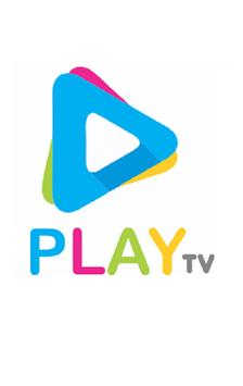 PlayTV 2.0 poster