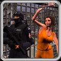 Prison Breakout Jail Run Game
