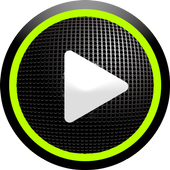 Default Video Player icon