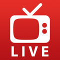 Watch Live TV Events