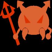 Virus Battle icon