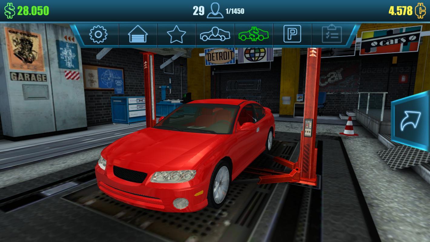 car mechanic simulator 2015 crack free download