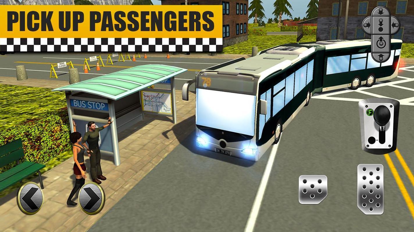 how to get azera vehicle simulator