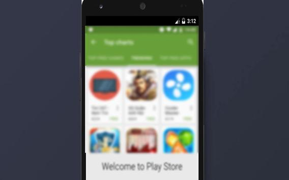 App play store apk download free tools app for android apkpure app play store poster stopboris Choice Image