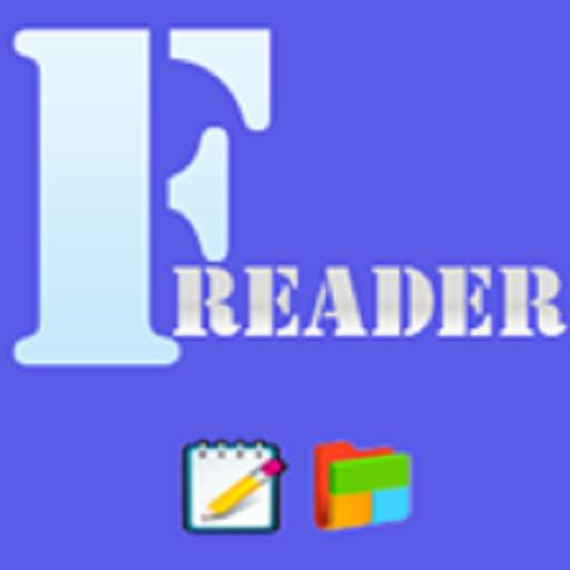All Files Reader