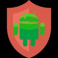 Smart Anitvirus & Security