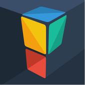LinkPop icon