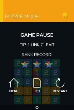 LinkPop apk screenshot