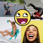 Most Funny Videos icon