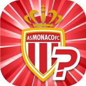 AS Monaco Predictabl icon