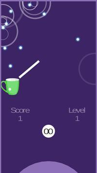 Mug & Bounsyballs apk screenshot