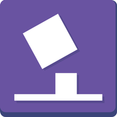 Jumpy Box icon