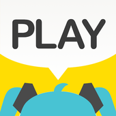 Play - 玩具控 icon