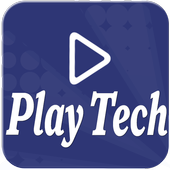 4 Play Tech Games icon